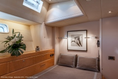 sailing-yacht-cnb-for-charter-forzatre-14