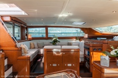 sailing-yacht-cnb-for-charter-forzatre-15