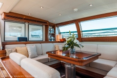 sailing-yacht-cnb-for-charter-forzatre-16