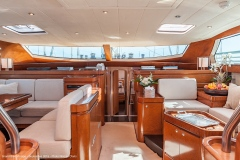 sailing-yacht-cnb-for-charter-forzatre-17