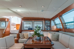 sailing-yacht-cnb-for-charter-forzatre-18