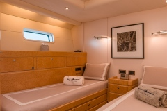sailing-yacht-cnb-for-charter-forzatre-19