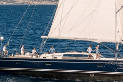 sailing-yacht-cnb-for-charter-forzatre-2