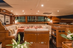 sailing-yacht-cnb-for-charter-forzatre-20