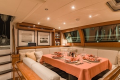 sailing-yacht-cnb-for-charter-forzatre-21