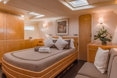 sailing-yacht-cnb-for-charter-forzatre-22
