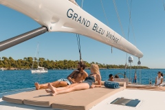 sailing-yacht-cnb-for-charter-forzatre-24