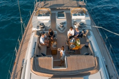 sailing-yacht-cnb-for-charter-forzatre-25