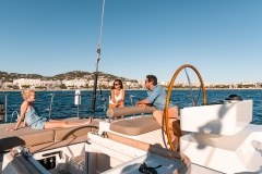 sailing-yacht-cnb-for-charter-forzatre-26