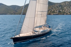 sailing-yacht-cnb-for-charter-forzatre-27