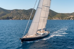 sailing-yacht-cnb-for-charter-forzatre-3