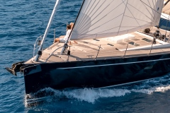 sailing-yacht-cnb-for-charter-forzatre-5
