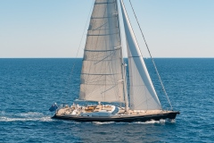 sailing-yacht-cnb-for-charter-forzatre-6