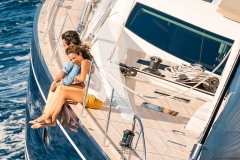 sailing-yacht-cnb-for-charter-forzatre-8