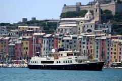 lady-may-of-glandore-for-sale-yacht-forzatre-1