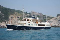 lady-may-of-glandore-for-sale-yacht-forzatre-3