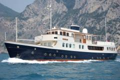 lady-may-of-glandore-for-sale-yacht-forzatre-4