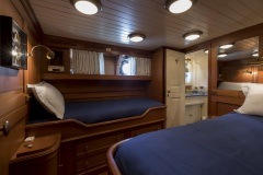yacht-for-sale-lady-may-of-glandore-forzatre-1