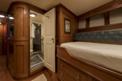 yacht-for-sale-lady-may-of-glandore-forzatre-10