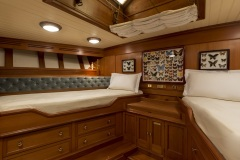 yacht-for-sale-lady-may-of-glandore-forzatre-11
