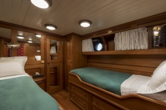 yacht-for-sale-lady-may-of-glandore-forzatre-17