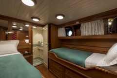 yacht-for-sale-lady-may-of-glandore-forzatre-18