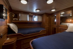 yacht-for-sale-lady-may-of-glandore-forzatre-2
