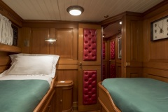 yacht-for-sale-lady-may-of-glandore-forzatre-20