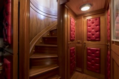 yacht-for-sale-lady-may-of-glandore-forzatre-21