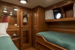 yacht-for-sale-lady-may-of-glandore-forzatre-22