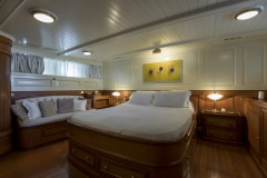 yacht-for-sale-lady-may-of-glandore-forzatre-23