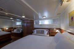 yacht-for-sale-lady-may-of-glandore-forzatre-24
