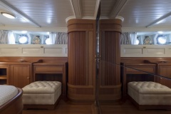 yacht-for-sale-lady-may-of-glandore-forzatre-25