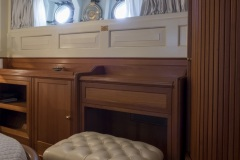 yacht-for-sale-lady-may-of-glandore-forzatre-26