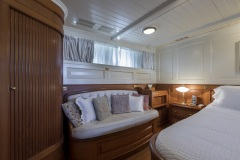 yacht-for-sale-lady-may-of-glandore-forzatre-27