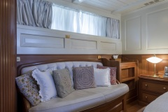 yacht-for-sale-lady-may-of-glandore-forzatre-28