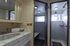yacht-for-sale-lady-may-of-glandore-forzatre-30