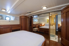 yacht-for-sale-lady-may-of-glandore-forzatre-32