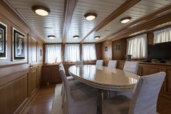 yacht-for-sale-lady-may-of-glandore-forzatre-34