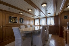 yacht-for-sale-lady-may-of-glandore-forzatre-35