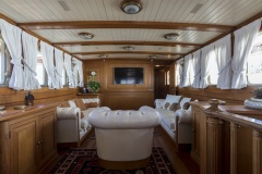 yacht-for-sale-lady-may-of-glandore-forzatre-38