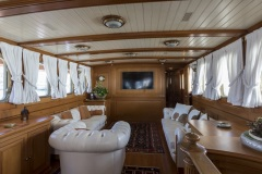 yacht-for-sale-lady-may-of-glandore-forzatre-39