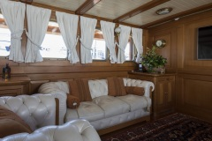 yacht-for-sale-lady-may-of-glandore-forzatre-40