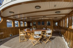 yacht-for-sale-lady-may-of-glandore-forzatre-41