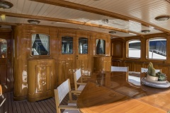 yacht-for-sale-lady-may-of-glandore-forzatre-42