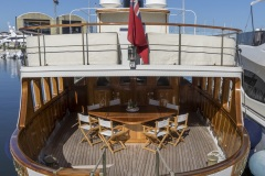 yacht-for-sale-lady-may-of-glandore-forzatre-43
