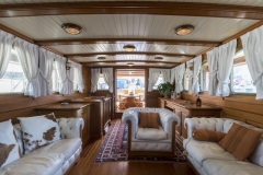 yacht-for-sale-lady-may-of-glandore-forzatre-44