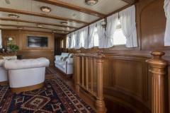 yacht-for-sale-lady-may-of-glandore-forzatre-45