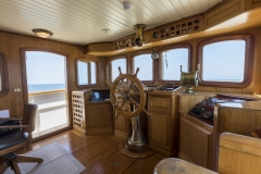 yacht-for-sale-lady-may-of-glandore-forzatre-47