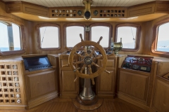 yacht-for-sale-lady-may-of-glandore-forzatre-48